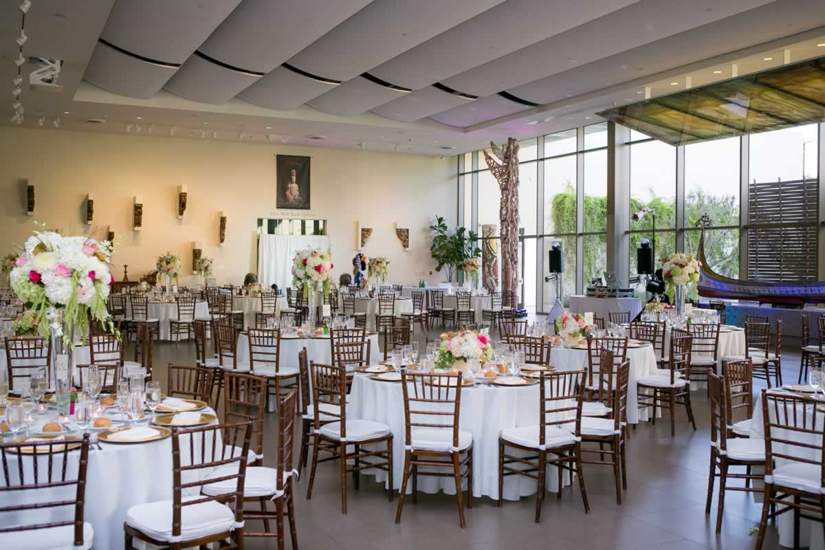 Fine Bowers Museum Weddings Private Events Download Free Architecture Designs Licukmadebymaigaardcom