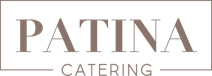 paitna catering