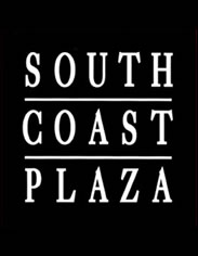 south-coast-plaza-logo