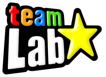 teamlab logo20130228 RGB