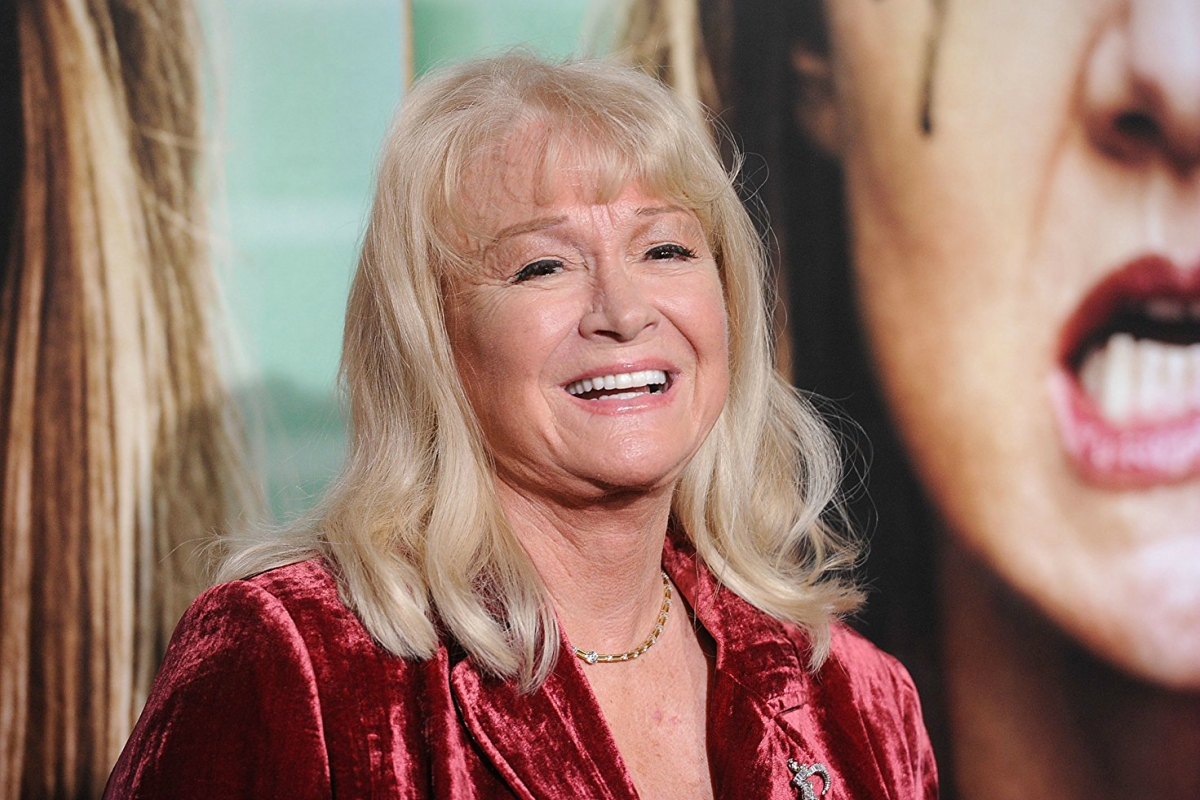 Celebrity Speaker Series presents Diane Ladd