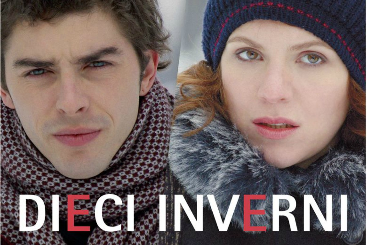 Ten Winters - Dieci invern (2009) (99 min)