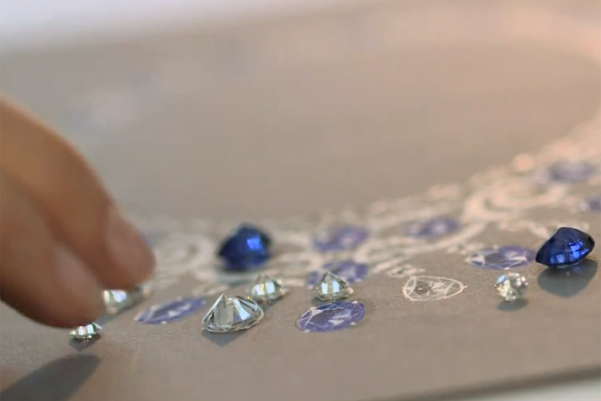 BSOC | Masters of Dreams: The English and South African Jewelers (2013, 52 min)