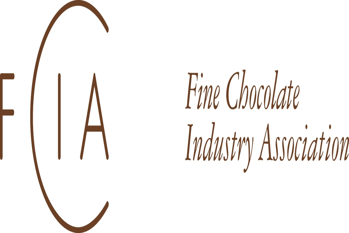 ONLINE: FCIA Chocolate Education Archive